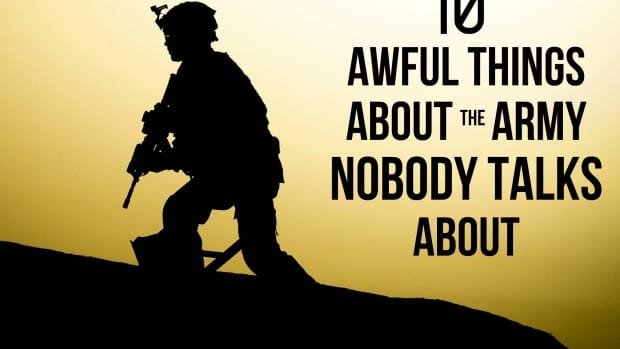 awful-things-about-the-army