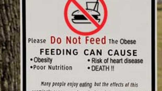 is-obesity-the-governments-responsibility