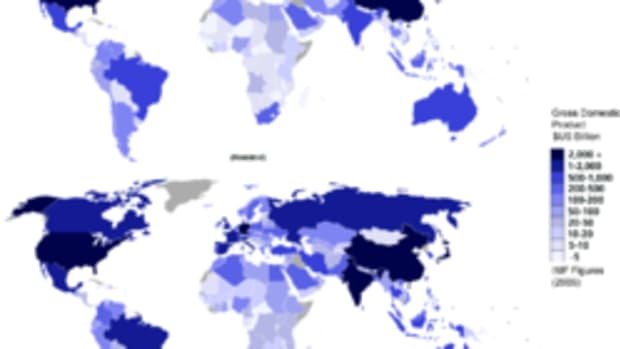 gdp-figures-as-a-means-of-comparing-countries