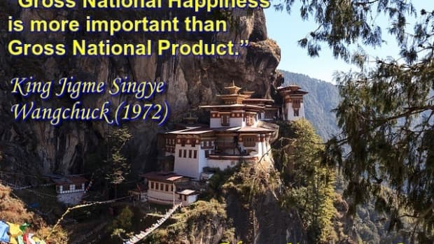 bhutans-gross-national-happiness-can-change-the-world