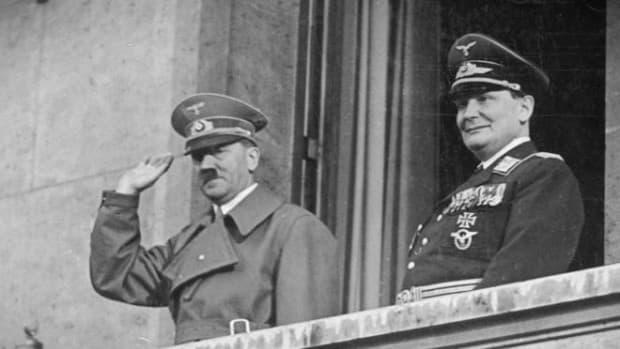 hitler-and-gun-control-myth