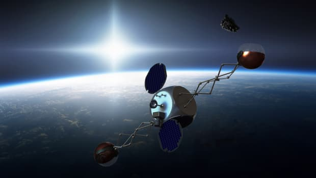 japan-usa-aerospace-military-force-launches-in-2019-to-clean-up-space-junk