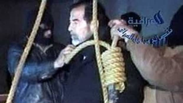 popping-open-pandoras-box-are-we-better-off-with-or-without-saddam-hussein