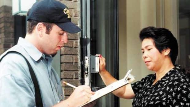 7-problems-of-census