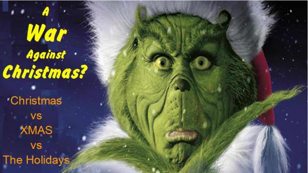 christmas-vs-xmas-vs-the-holidays-a-war-on-christmas