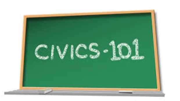 american-civics-101