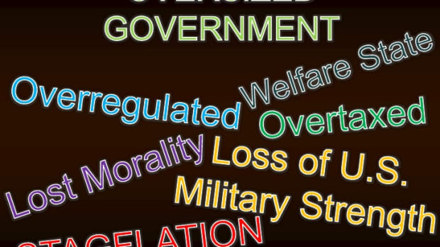 things-that-joe-citizen-would-like-to-see-changed-about-government