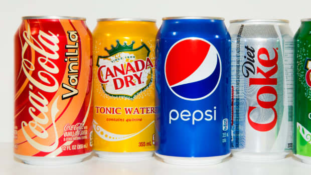 bpa-are-bottled-water-and-canned-foods-secretly-making-you-fat