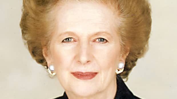 margaret-thatcher-the-iron-lady-former-prime-minister-of-great-britain