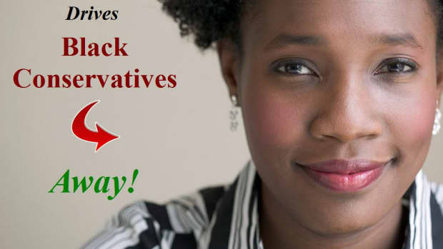 how-the-gop-drives-black-conservatives-away