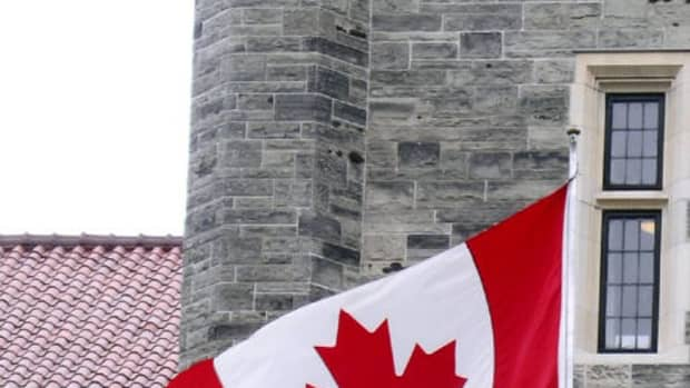 would-you-really-move-to-canada-because-of-the-election-outcome