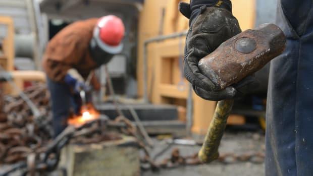 poverty-welfare-and-job-market-decline-in-west-virginia