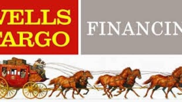 wells-fargo-bank-an-example-of-failure