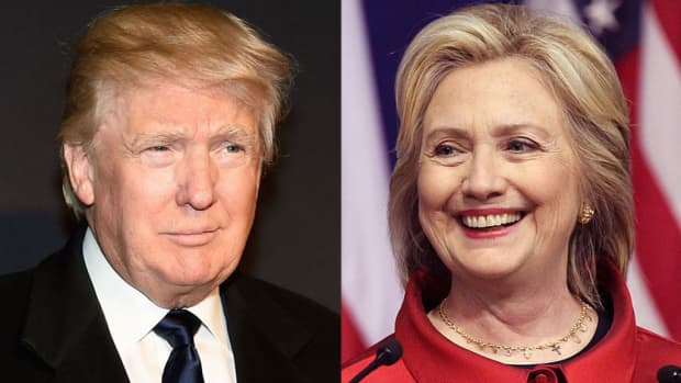 how-the-election-changed-my-heart-and-my-soul