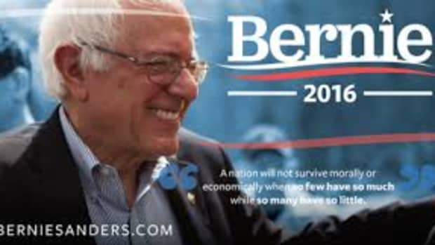 and-this-is-why-the-democrats-should-have-gone-with-bernie