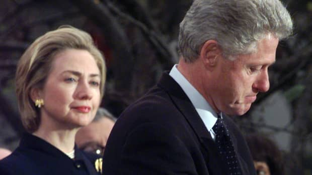 why-did-hillary-lose-so-badly