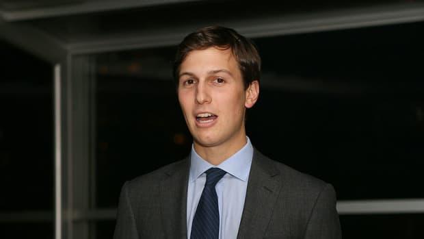 has-trump-already-chosen-his-political-successor