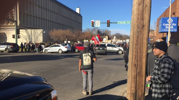 dakota-access-pipeline-protest-winter-is-coming
