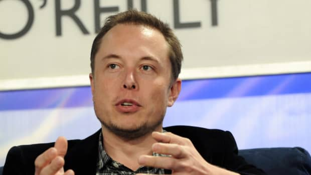 elon-musk-business-magnate-and-visionary
