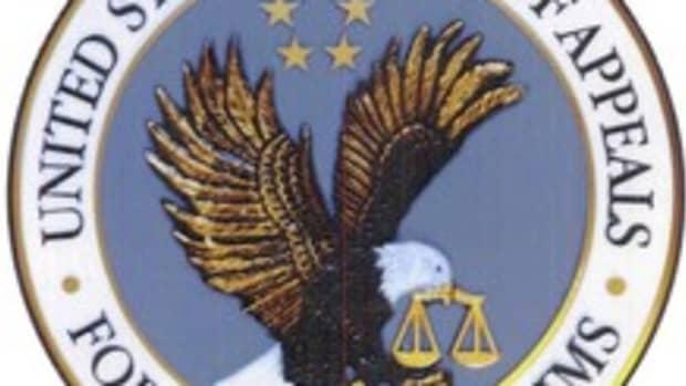 veteransaffairs_othbartobenefits_toescapetrialbygeneralcourtmartial