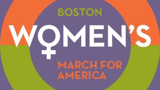 thoughts-from-the-womens-march-on-boston
