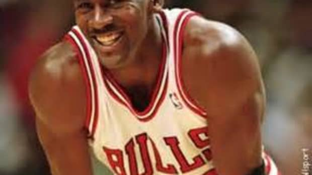 why-michael-jordan-is-the-greatest-nba-player-ive-ever-seen