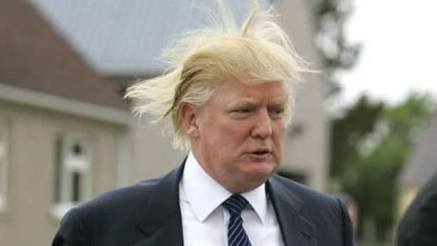 is-donald-trump-suffering-from-a-mental-disorder