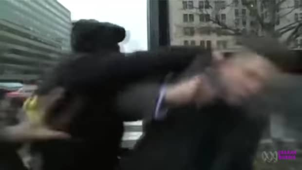 why-punching-nazis-is-a-bad-thing