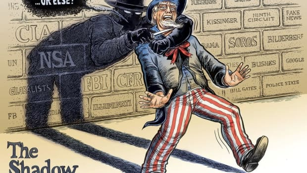 the-deep-states-assault-on-trump-threatens-our-democracy