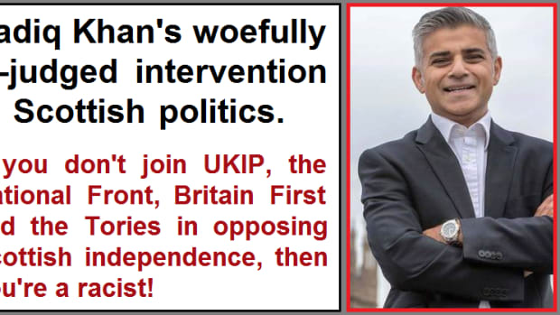 will-the-tories-try-to-abolish-scottish-parliament