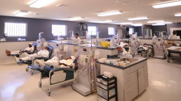 death-row-inmates-in-clinical-trials-the-benefits-of-human-vs-non-human-subjects