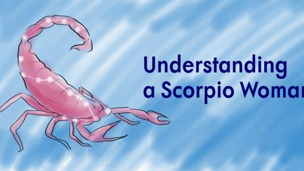 how-to-understand-scorpio-women