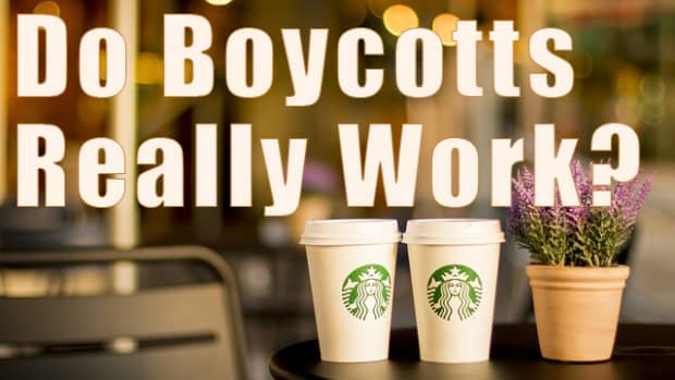 the-success-and-failure-of-consumer-boycotts