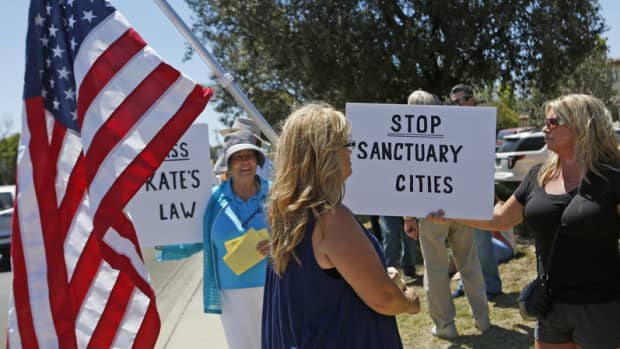 seattle-san-francisco-and-sanctuary-cities-why-we-need-law-and-order