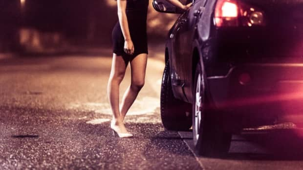 smart-societies-legalize-prostitution