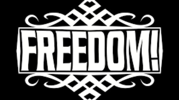 freedomforall