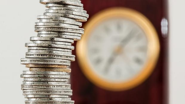 understanding-interest-rate-and-the-time-value-of-money