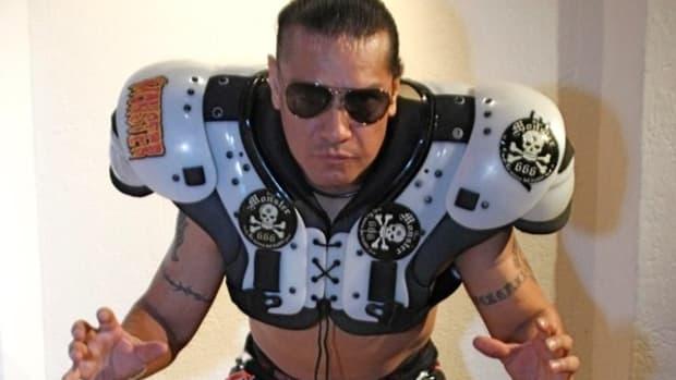 lucha-tributes-heavy-metal