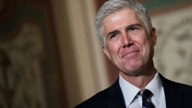 judge-neil-gorsuch-casts-first-vote-in-favor-of-the-death-penalty