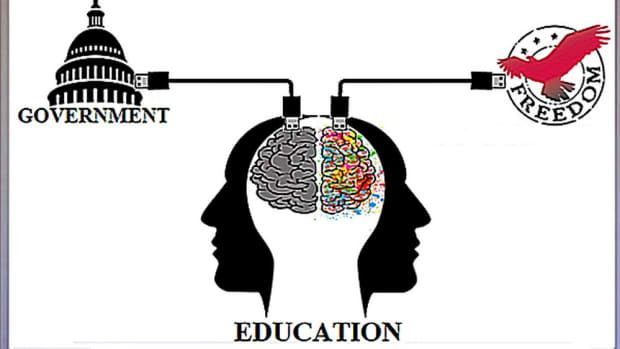 free-people-need-free-education-not-government-programming