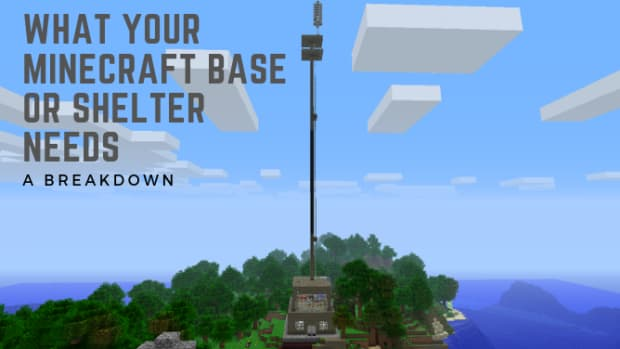 10-things-your-main-minecraft-base-should-have