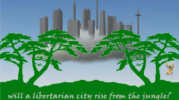 can-a-libertarian-free-city-take-root-and-flourish-in-asia