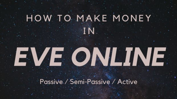 how-to-make-money-in-eve-online