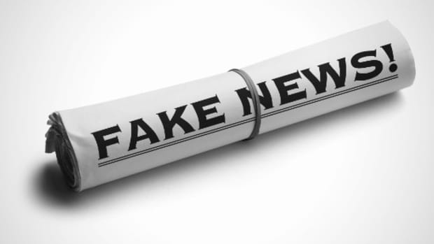 signs-youre-reading-fake-news