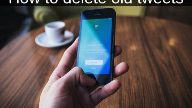 how-to-find-and-delete-old-tweets
