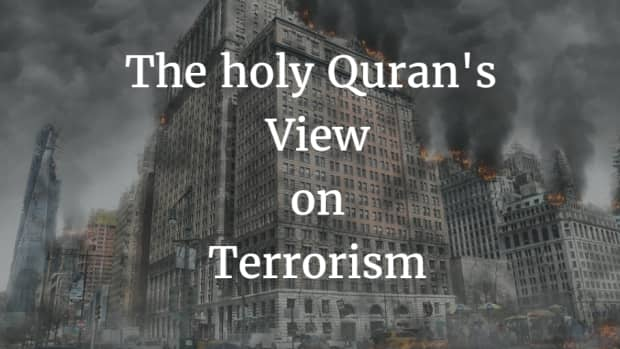 what-does-the-quran-say-about-extremism-and-terrorism
