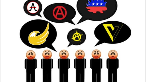 why-libertarians-shouldnt-be-disillusioned-by-infighting