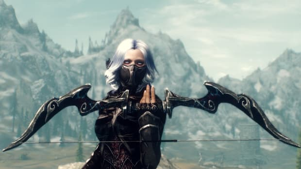 the-nightingale-bow-one-of-the-best-bows-in-skyrim