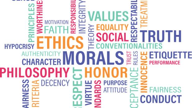 moral-indignation