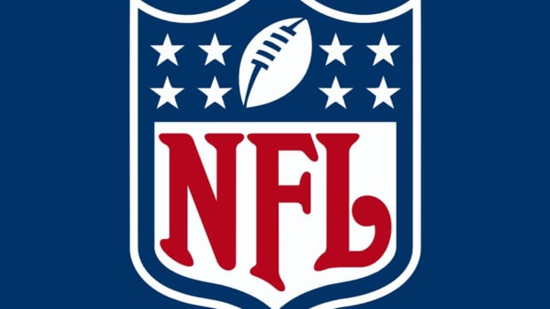 nfl-protests-fail-to-consider-consumer-side-of-things